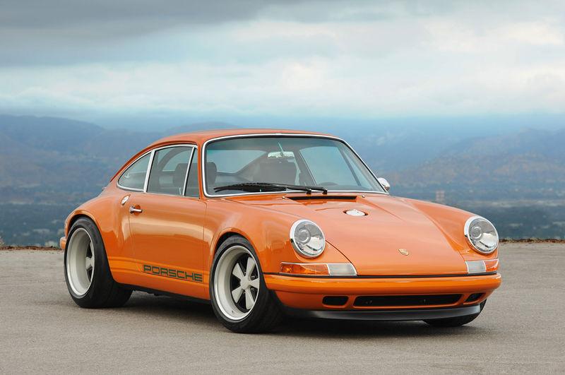 Retro-Styled-2011-Singer-Porsche-911.jpg