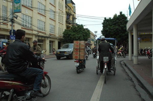 lotta boxes.jpg