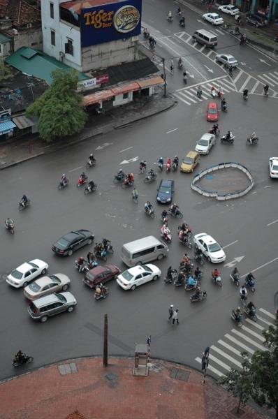 Traffic circle.jpg