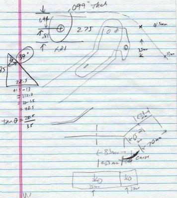Hand sketch.jpg