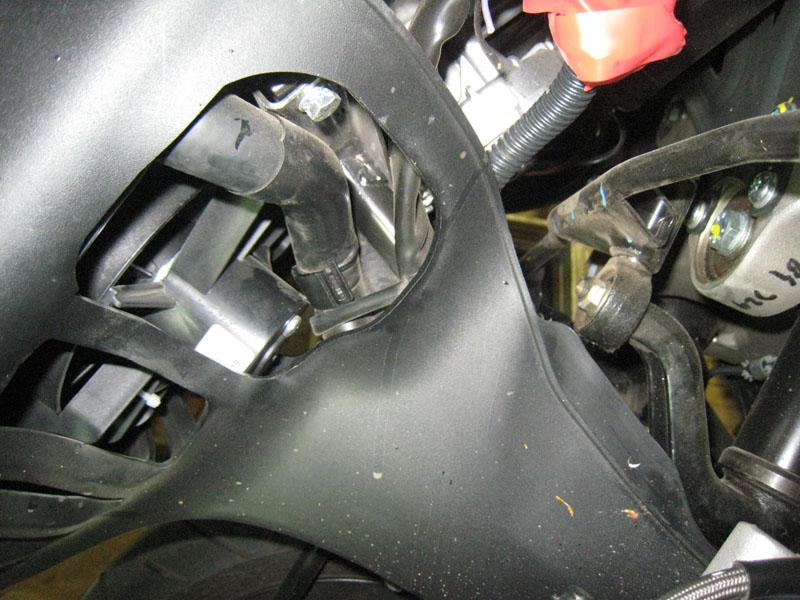 hose damage 2.jpg