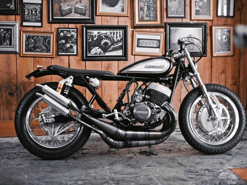 Kawasaki 750 H2 1974 Mr Ramon _MhcWorkshop-001.jpg