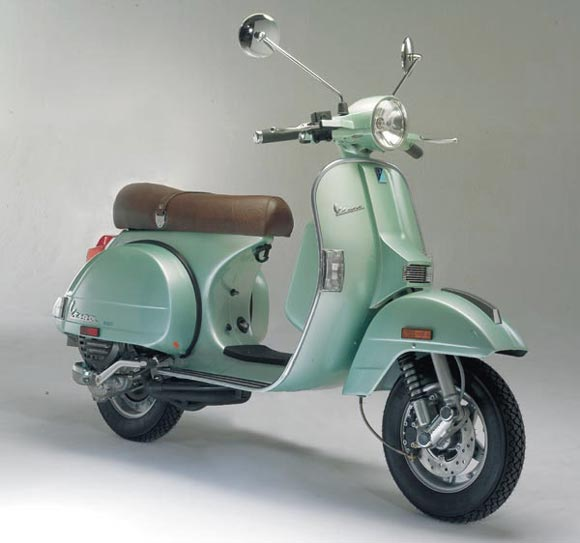 vespa-px150-scooter_lg.jpg
