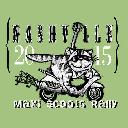 NashvilleCatLR.jpg
