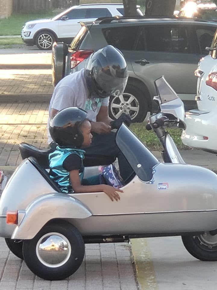first day of school sidecar.jpg