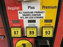 Ethanol.jpeg