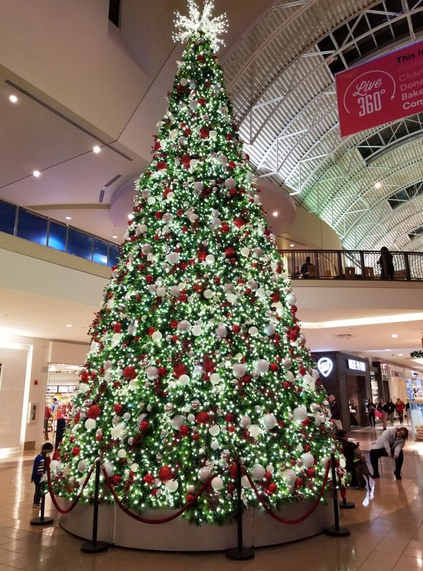 mall christmas tree.jpg