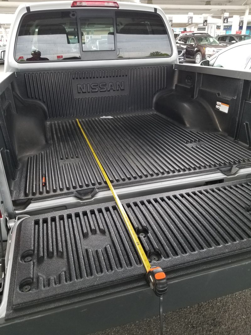 pk-up truck.jpg