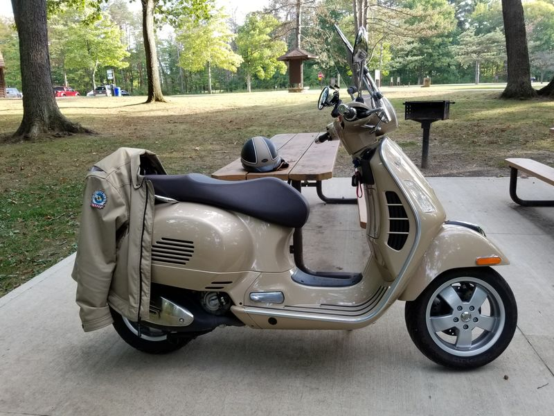 Vespa in park side.jpg