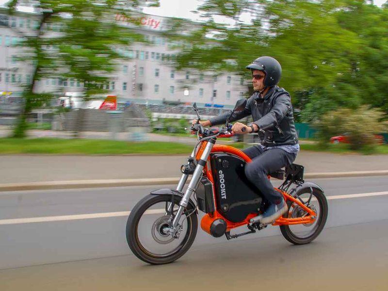 08_erockit_motorbike-2-1.jpg