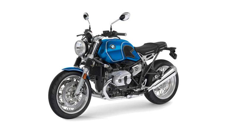 2020-BMW-R-nineT-5c-1024x576.jpg