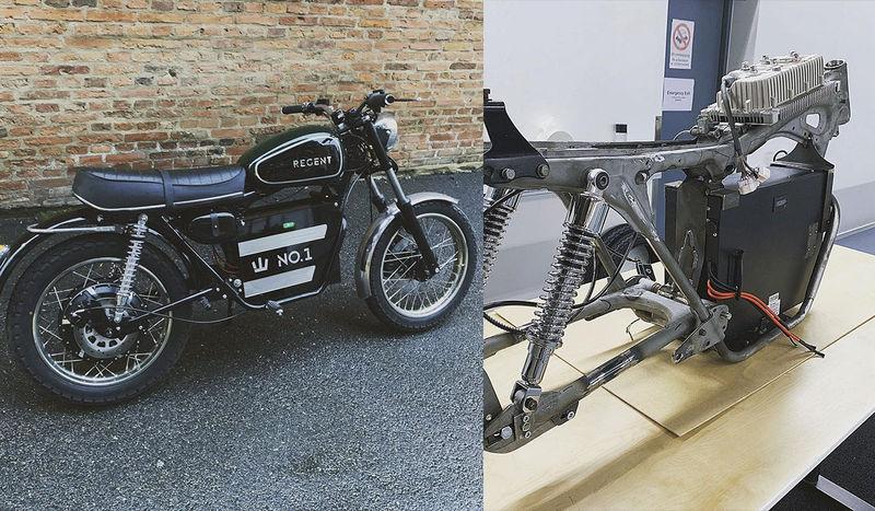 electric-motorbike-regent-motobikes.jpg