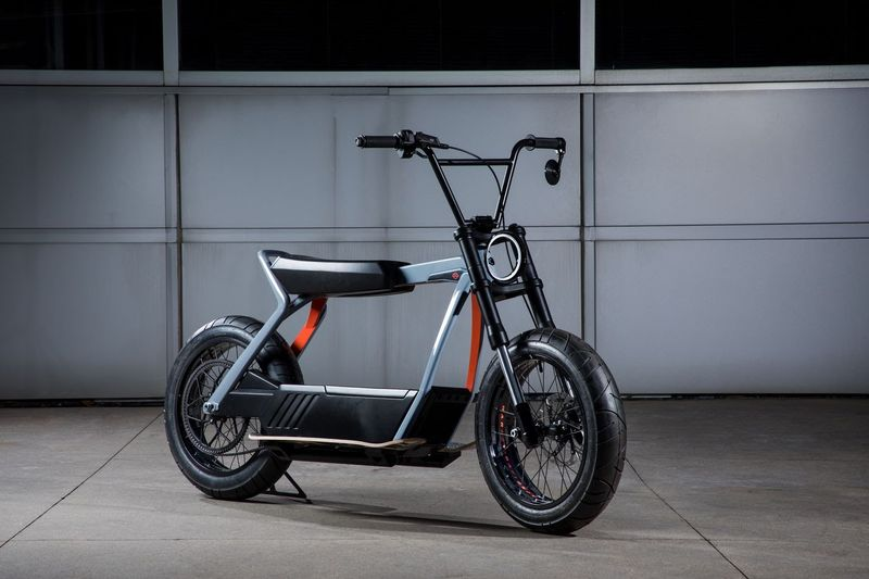 harley_davidson_electric_scooter.0.jpg