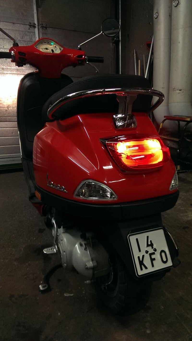 vespa_rear.jpg