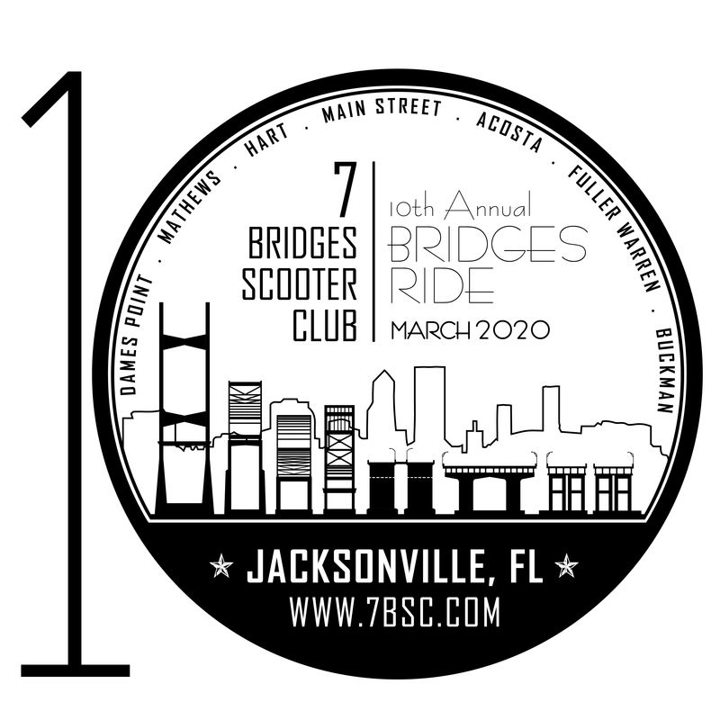 SBSC 2019 10th Bridge Shirt V3 Outlines-01.jpg