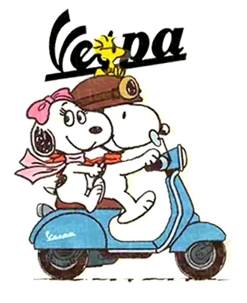 Snoopy Vespa.jpg