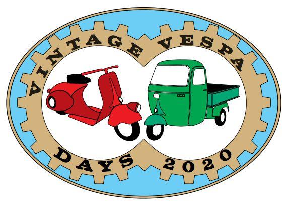 VCOA Vintage Days.png
