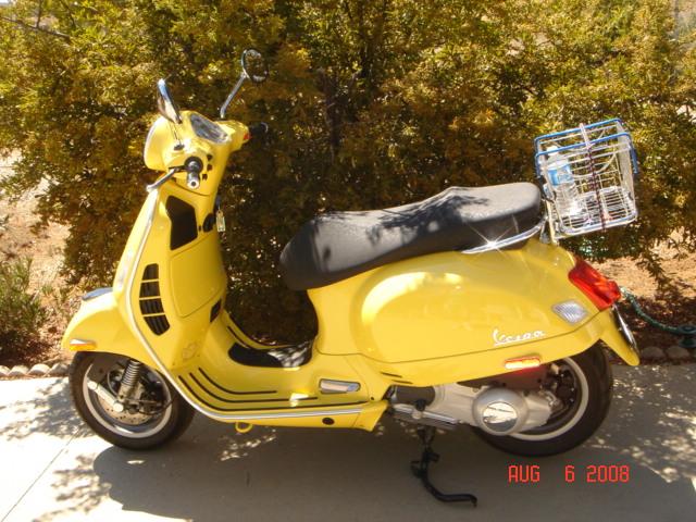 YellowMarthaStewartBasket 002.jpg