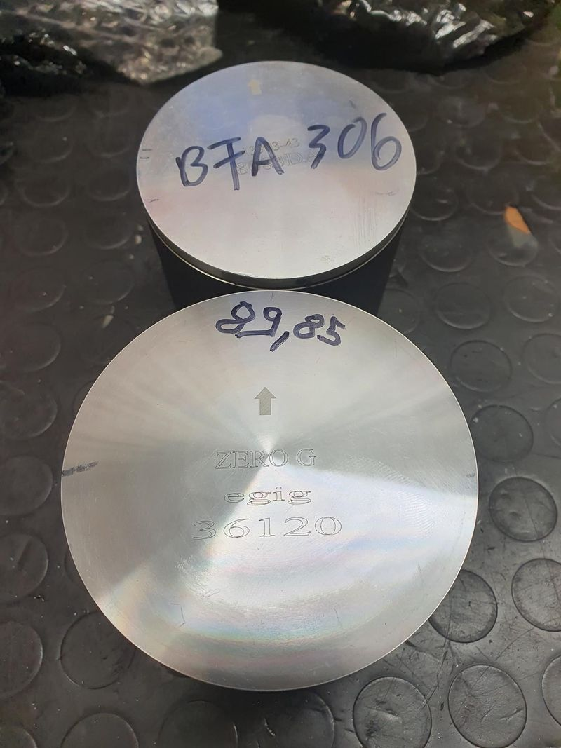7FACACB8-AD45-4C88-91D6-65F3EC013452.jpeg