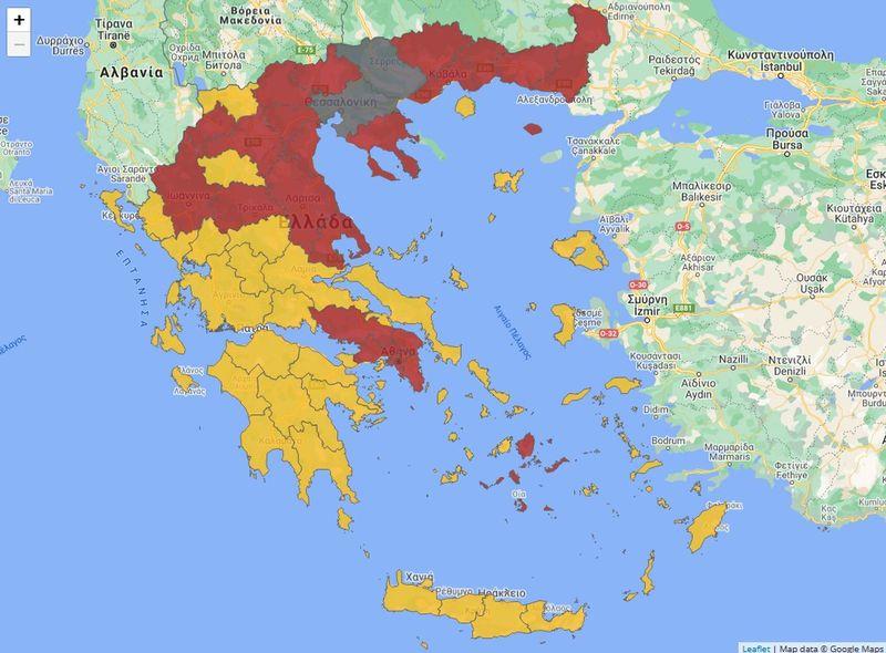 Covid Greece.jpg