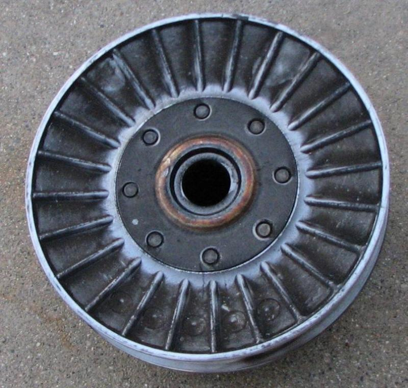 01 driven pulley.JPG