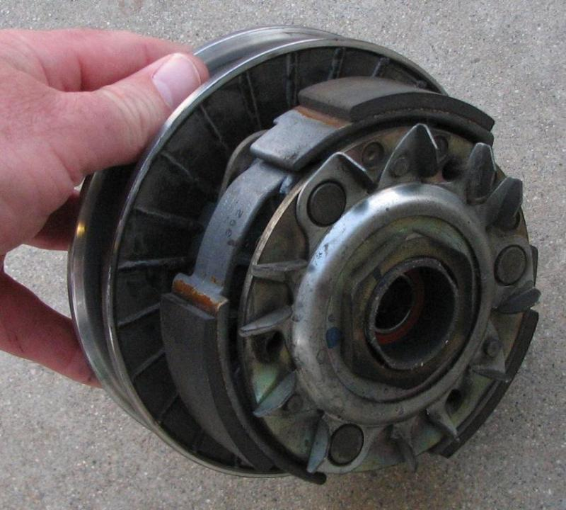 02 driven pulley.JPG