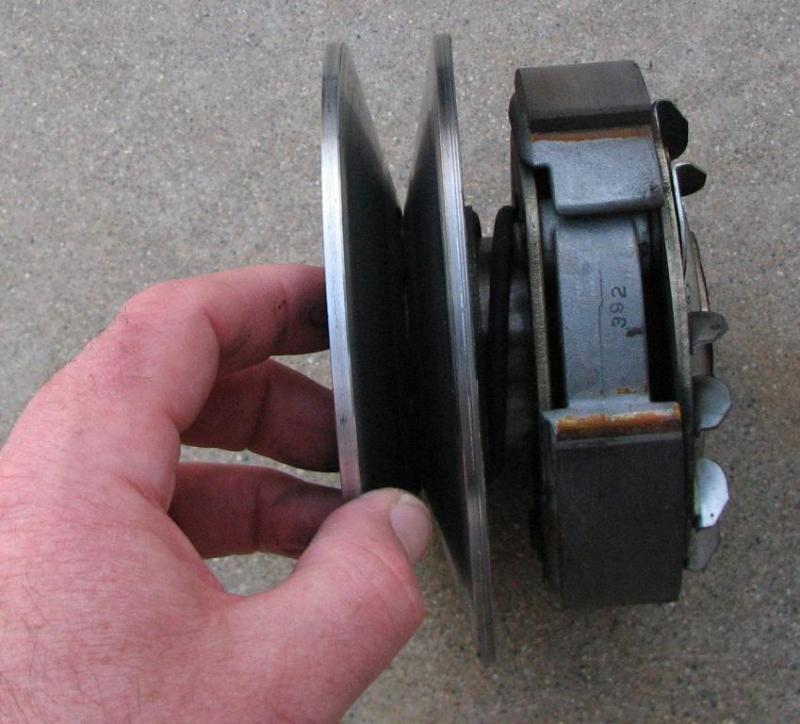 03 driven pulley.JPG