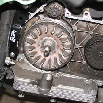 04 starter gear removed.JPG