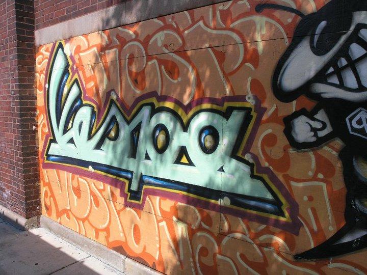 Graffiti Jpg