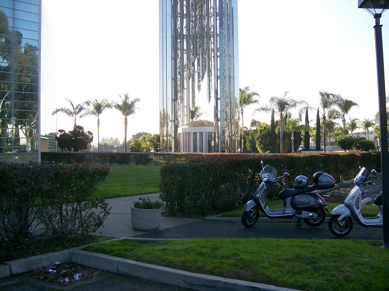 crystal_cathedral(2).JPG