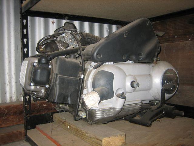 lx spare motor.jpg