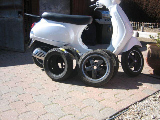 lx w spare wheels.jpg