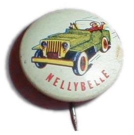 NellybellePins.JPG.jpeg