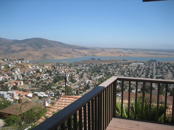 Modern Vespa : Dictionary Hill Dare: A San gan Challenge! on