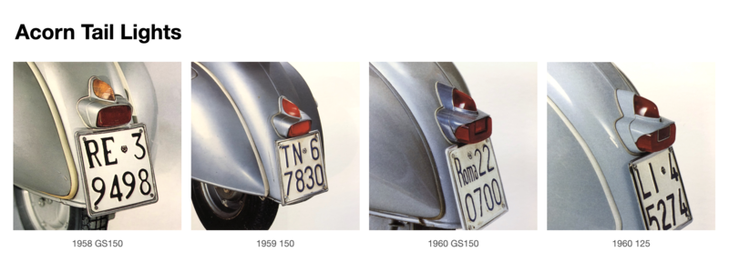 Acorn Tail Lights.png
