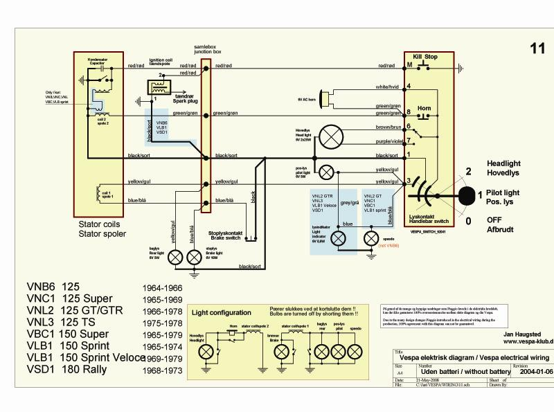 11_180 modern vespa fixing stators 2 electric boogaloo vespa p125x wiring diagram at nearapp.co