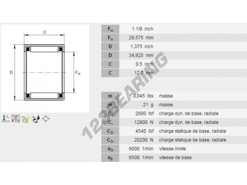 Z-10-SCE188-INA-EN.jpg