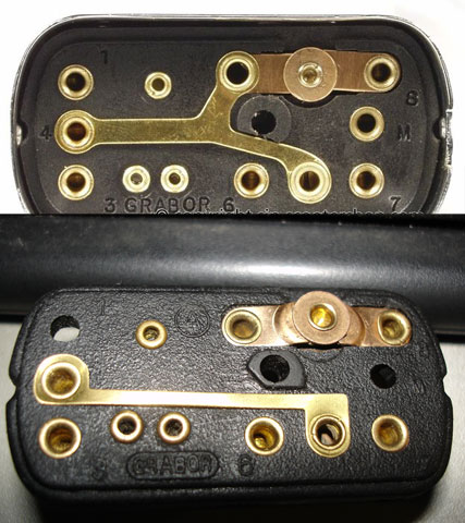 Vespa Gts 250 Battery Location moreover Vespa Fuse Box besides Topic49548 together with  on vespa primavera wiring diagram