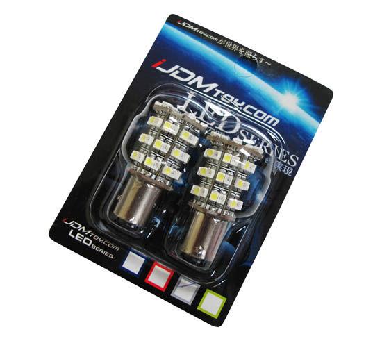 Modern Vespa   Gts Gtv Lxv Bright Eyes Kit