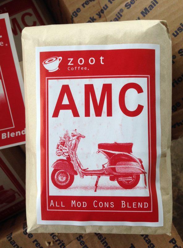 zootcoffe.dot.com_2.JPG