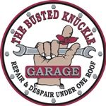 busted knuckle garage.jpg