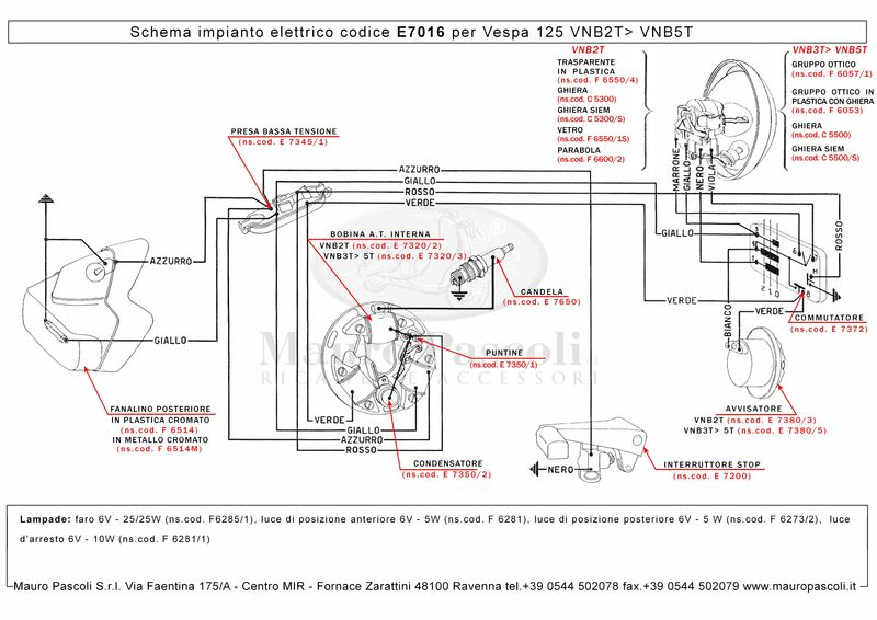 can am ds 450 wiring diagram get free image get free image about wiring diagram