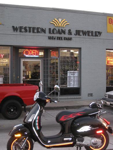 pawn shop.JPG