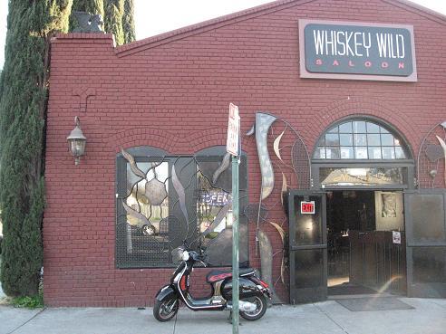 whiskey wild.JPG