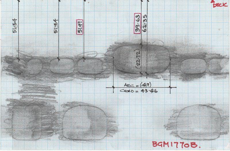 1 - Port Map BGM1770B.jpg