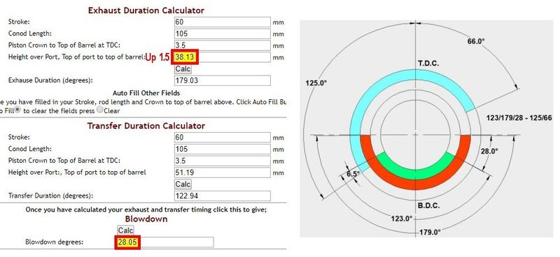 1 Port Timing LS DH - 3.5 with 28 Blowdown.jpg