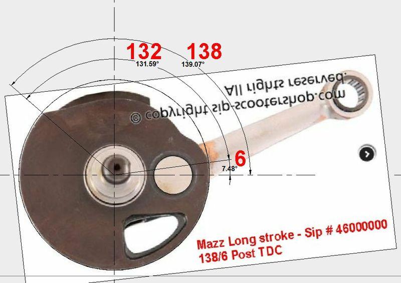 46000000 Mazz Longstroke Marked with angles - 138-6 - ACAD.jpg