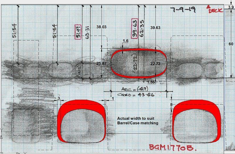 Barrel Cuts.jpg