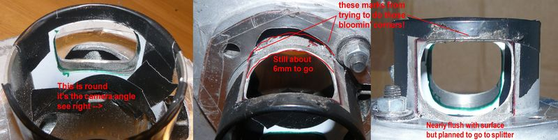 Base Transfers in Barrel 1st Pass Cutting Skirt.jpg