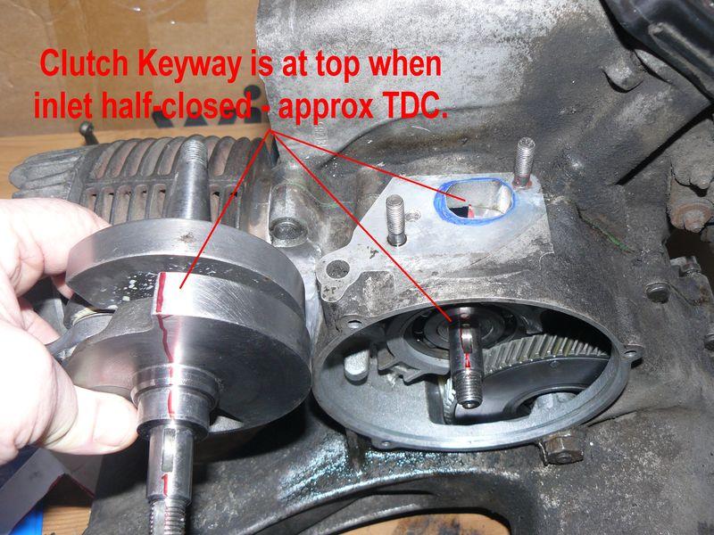 Crank - Keyway.jpg